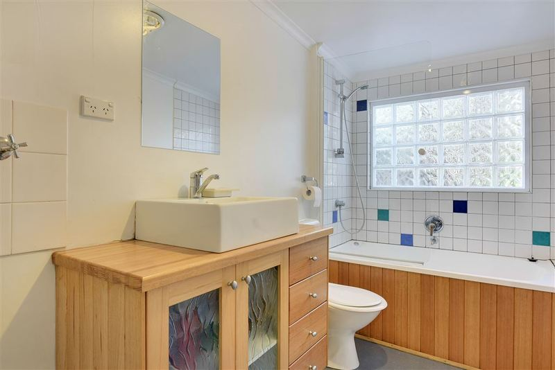 Photo - 127 Hill Street, West Hobart TAS 7000  - Image 13