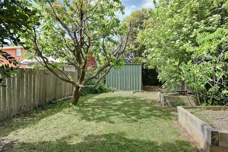 Photo - 127 Hill Street, West Hobart TAS 7000  - Image 20