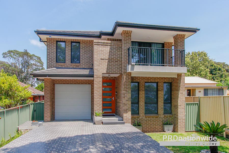 127 Morts Road, Mortdale NSW 2223