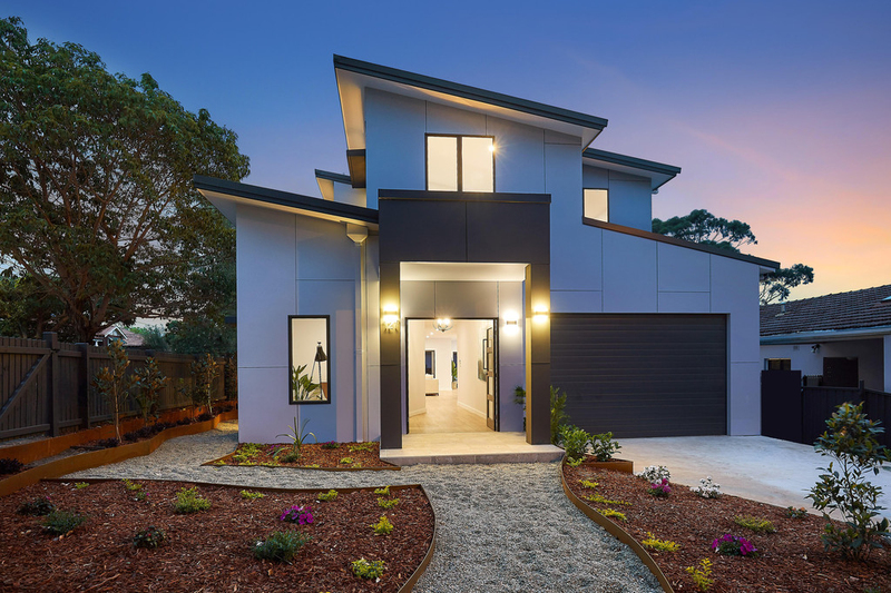 127 Ryde Road, Hunters Hill NSW 2110