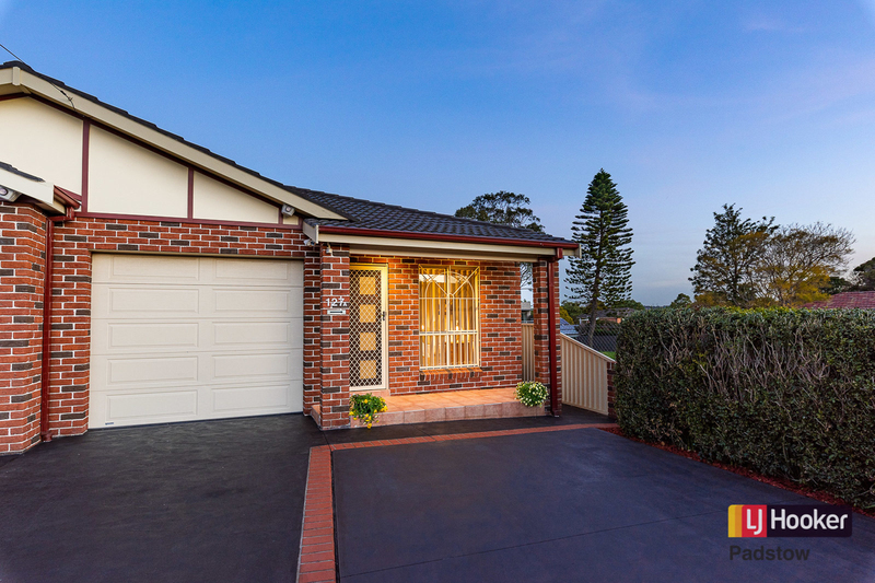 127A Howard Road, Padstow NSW 2211
