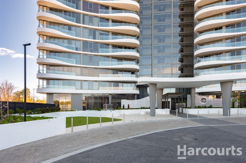 128/15 Irving Street, Phillip ACT 2606