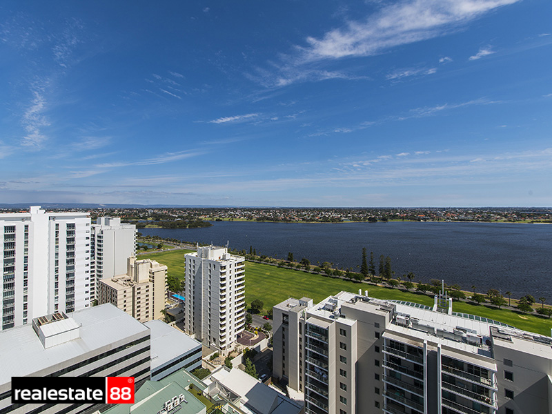 128 181 adelaide terrace east perth wa 6004