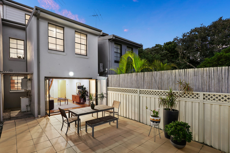 Photo - 12A Beaconsfield Street, Beaconsfield NSW 2015  - Image 2