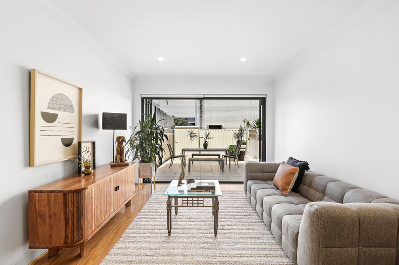 Photo - 12A Beaconsfield Street, Beaconsfield NSW 2015  - Image 3