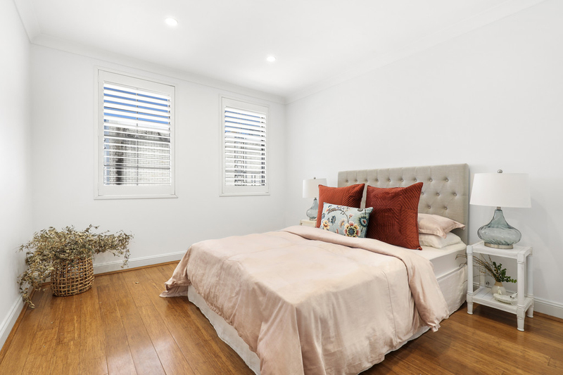 Photo - 12A Beaconsfield Street, Beaconsfield NSW 2015  - Image 9