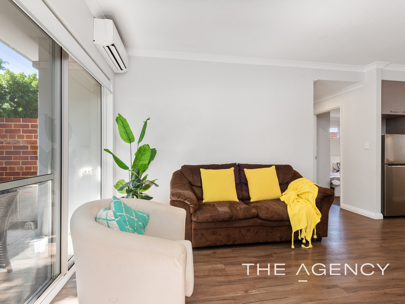 Photo - 1/2A Clydesdale Street, Burswood WA 6100  - Image 4