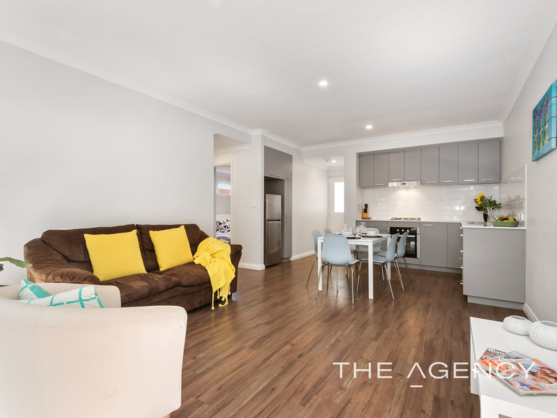 Photo - 1/2A Clydesdale Street, Burswood WA 6100  - Image 7