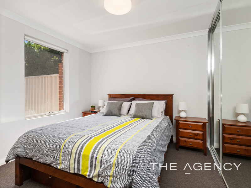Photo - 1/2A Clydesdale Street, Burswood WA 6100  - Image 13