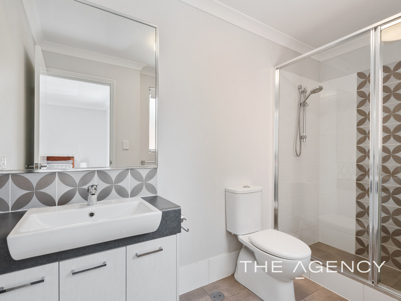 Photo - 1/2A Clydesdale Street, Burswood WA 6100  - Image 18