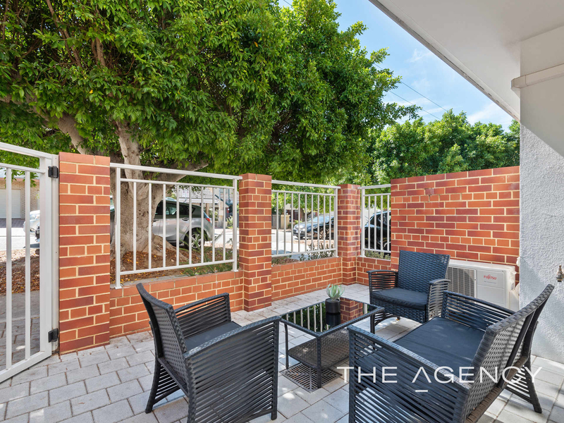 Photo - 1/2A Clydesdale Street, Burswood WA 6100  - Image 19