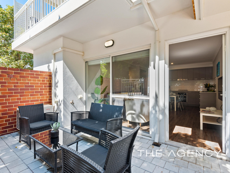 Photo - 1/2A Clydesdale Street, Burswood WA 6100  - Image 21