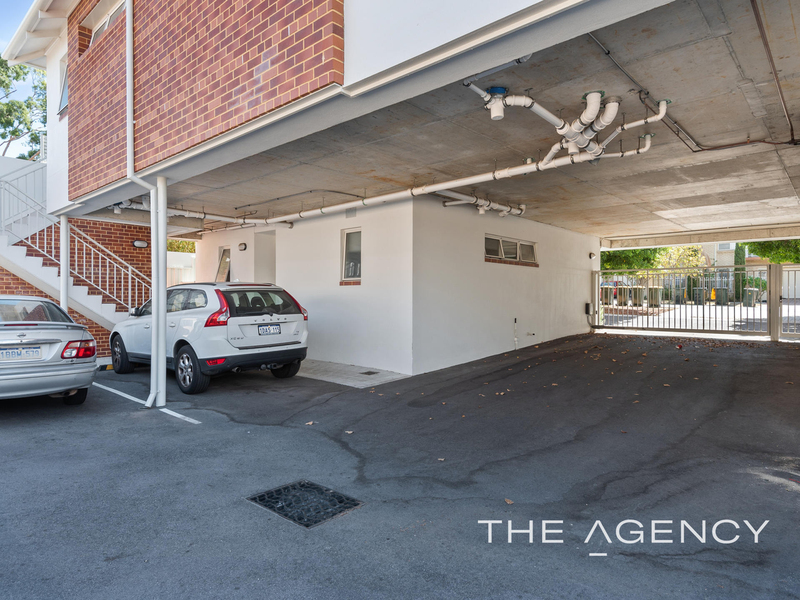 Photo - 1/2A Clydesdale Street, Burswood WA 6100  - Image 23
