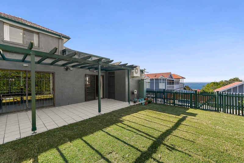 13-15 Oceanview Avenue, Dover Heights NSW 2030