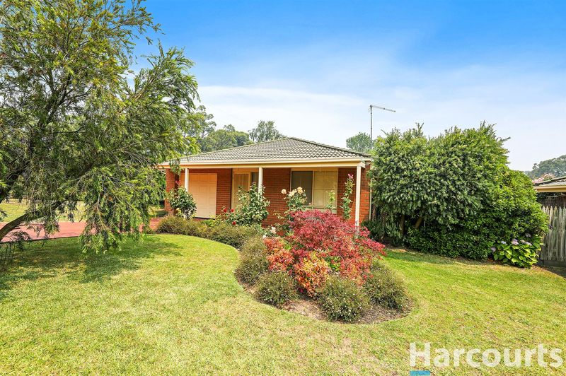 1/3 A'Beckett Road, Bunyip VIC 3815