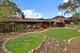 Photo - 13 Armytage Circuit, Kambah ACT 2902  - Image 1