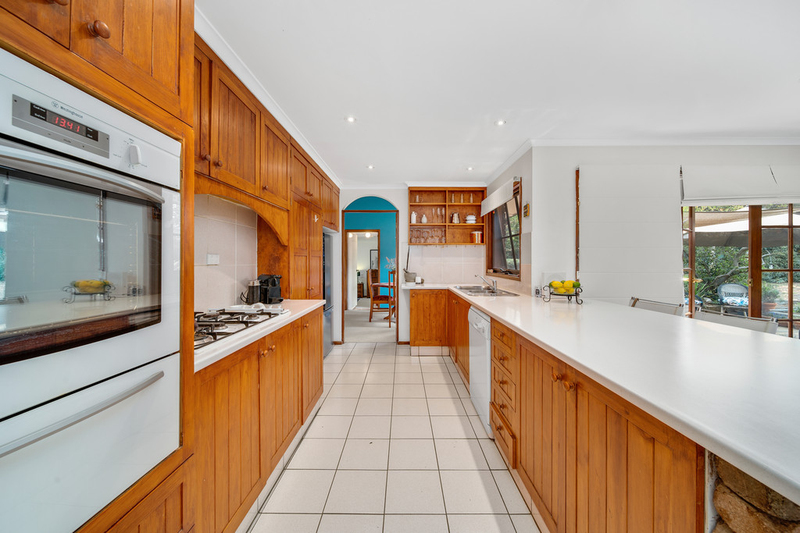 Photo - 13 Armytage Circuit, Kambah ACT 2902  - Image 9