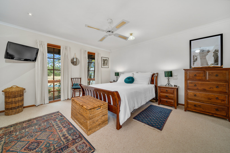 Photo - 13 Armytage Circuit, Kambah ACT 2902  - Image 14