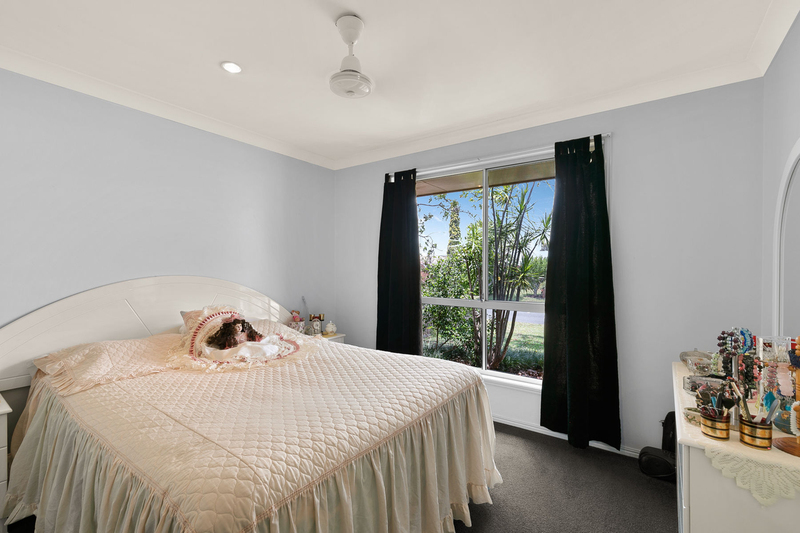 Photo - 13 Banksia Street, Newtown QLD 4350  - Image 5