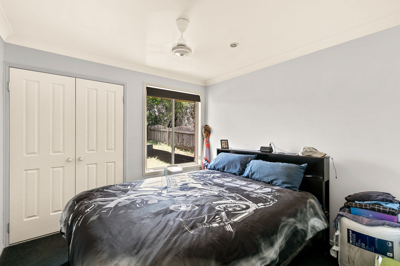 Photo - 13 Banksia Street, Newtown QLD 4350  - Image 6