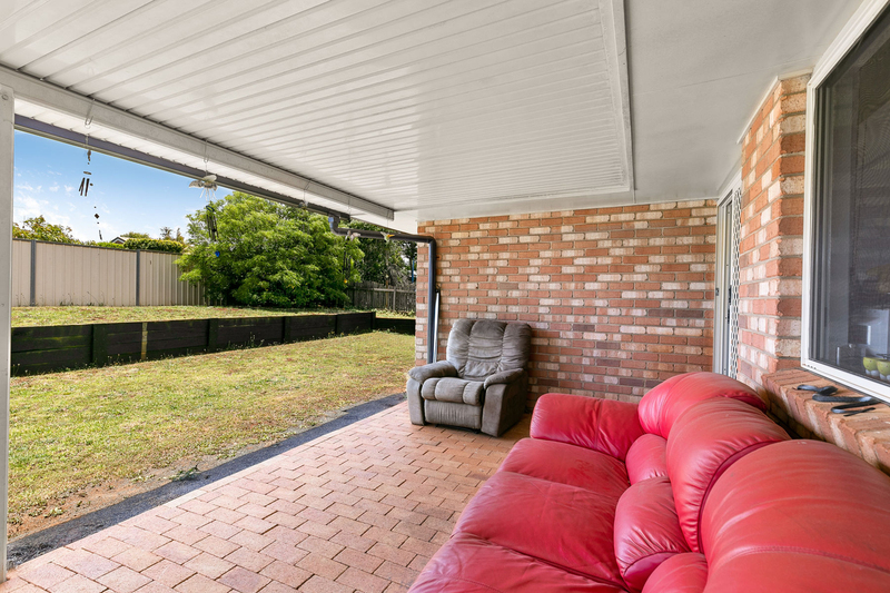 Photo - 13 Banksia Street, Newtown QLD 4350  - Image 9