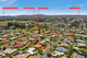 Photo - 13 Banksia Street, Newtown QLD 4350  - Image 12