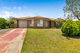 Photo - 13 Banksia Street, Newtown QLD 4350  - Image 14