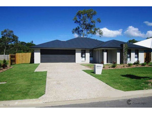 FABULOUS 4 BEDROOM INVESTMENT PROPERTY IN BURPENGARY