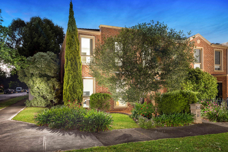 13 Boadle Road, Bundoora VIC 3083