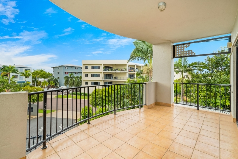 1/3 Brewery Place, Woolner NT 0820
