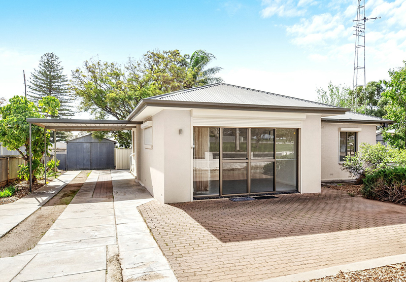 Photo - 13 Cornwall Street, Berri SA 5343  - Image 3