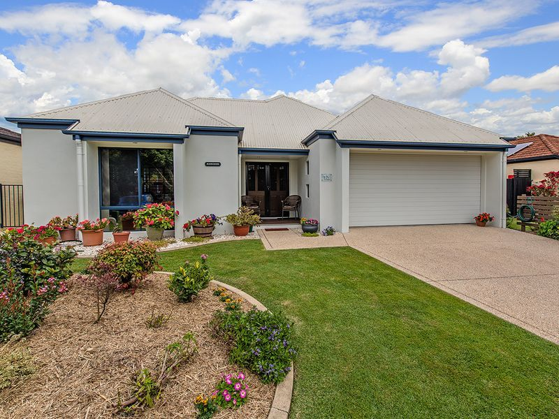 Photo - 13 Fantail Place, Twin Waters QLD 4564  - Image 1