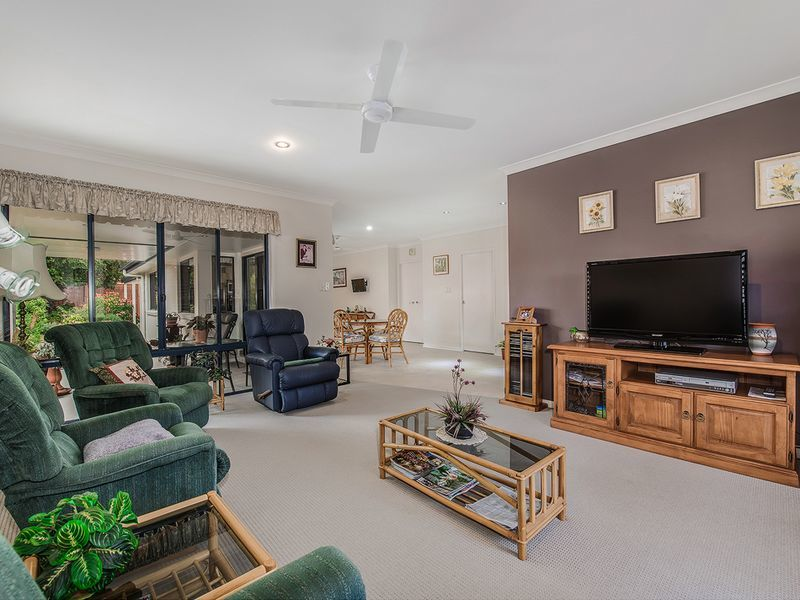 Photo - 13 Fantail Place, Twin Waters QLD 4564  - Image 2