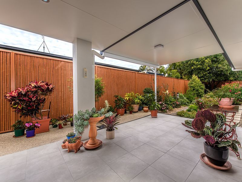 Photo - 13 Fantail Place, Twin Waters QLD 4564  - Image 3