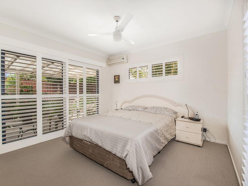 Photo - 13 Fantail Place, Twin Waters QLD 4564  - Image 4