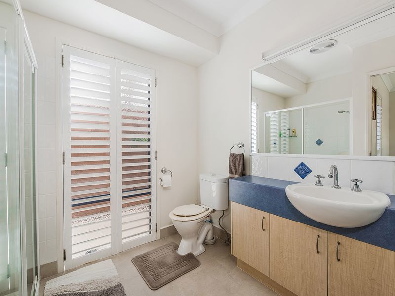 Photo - 13 Fantail Place, Twin Waters QLD 4564  - Image 5