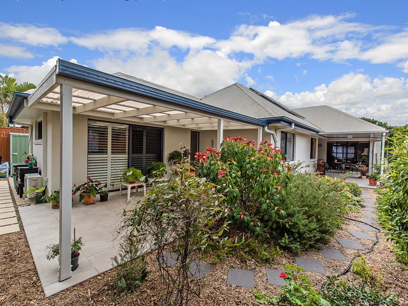 Photo - 13 Fantail Place, Twin Waters QLD 4564  - Image 10
