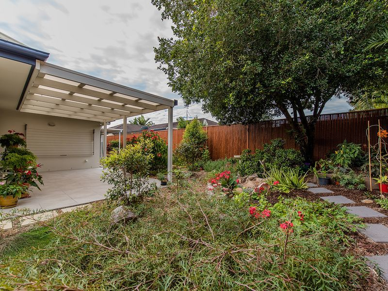 Photo - 13 Fantail Place, Twin Waters QLD 4564  - Image 14