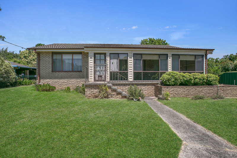 13 Farmborough Close, Bowral NSW 2576