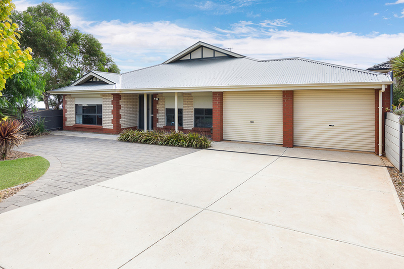 Photo - 13 Field Drive, Strathalbyn SA 5255  - Image 1