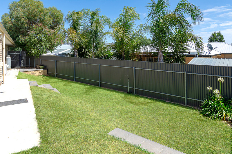 Photo - 13 Field Drive, Strathalbyn SA 5255  - Image 13