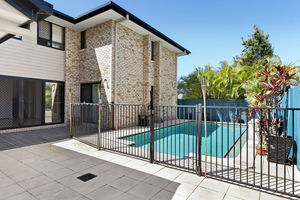 Dream Family Home in Griffin
