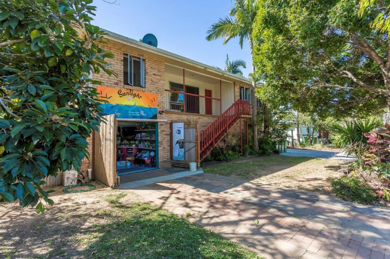 Squiiz Listing 13 Mary River Road, Cooroy QLD 4563
