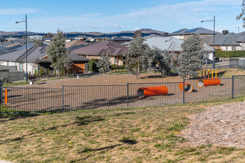Photo - 13 Maxwell Street, Googong NSW 2620  - Image 25