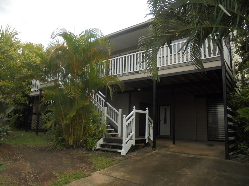 13 Naples Dr Russell Island QLD 4184