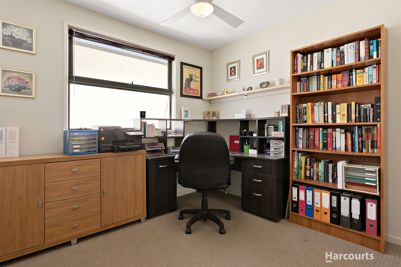 Photo - 13 Park Avenue, West Footscray VIC 3012  - Image 6