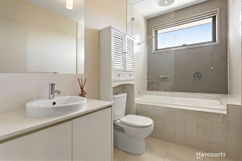Photo - 13 Park Avenue, West Footscray VIC 3012  - Image 8