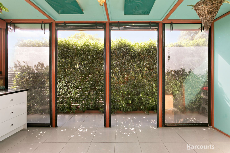 Photo - 13 Park Avenue, West Footscray VIC 3012  - Image 10
