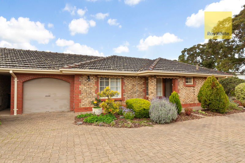 1/3 Pine Avenue, Warradale SA 5046