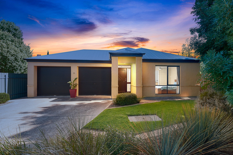 13 Power Court, Mount Barker SA 5251